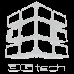 3G Tech